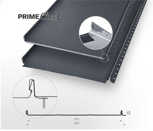 prime-click-l